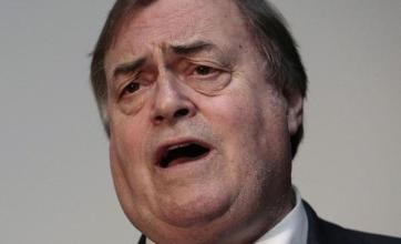 John Prescott staff in bully complaints