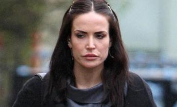 Sophie 'stalker' case verdict due
