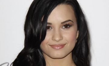 Demi Lovato: I'm dating Joe Jonas