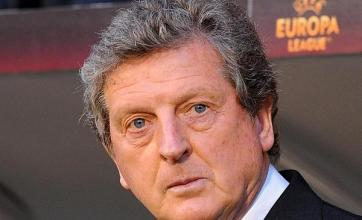Hodgson hails Cottagers' character