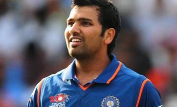 Super Kings claim IPL crown