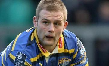 McShane set for Hull debut