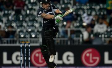 McCullum signs for Sussex