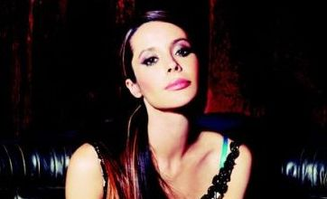 Nerina Pallot on life, love and Kylie Minogue
