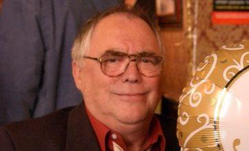 Coronation Street legend Jack Duckworth is leaving after 30 years
