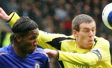 Aston Villa v Chelsea FA Cup semi-final key battles