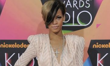 Rihanna to organise Katy Perry's hen's party before her Indian wedding