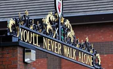 Liverpool football club up for sale: American owners prepared to cut a deal