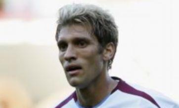 Stiliyan Petrov: Martin O'Neill will stay at Aston Villa