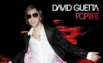 David Guetta and Leftfield set for LED festival