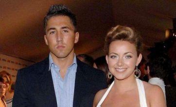 Charlotte Church and Gavin Henson fancy themselves a Bahamas wedding