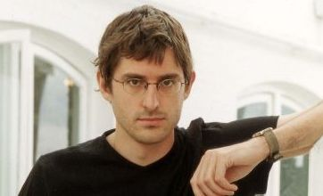 Louis Theroux investigates America's medicated kids