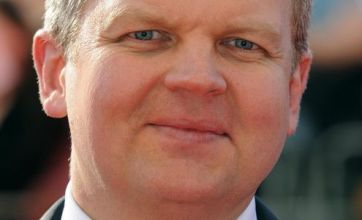 Adrian Chiles quits BBC: Who should replace him on MOTD 2?