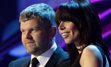 Adrian Chiles quits the BBC: How did it all go wrong?