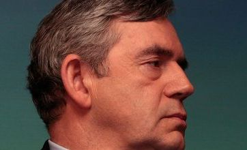 General Election 2010: Gordon Brown plays down Nick Clegg's popularity boost