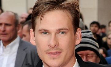 Lee Ryan: 'X Factor winners' success is because of the show, not the artist'