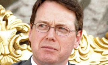 UK ambassador in Yemen survives suicide bombing
