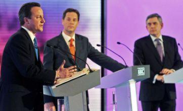 BBC leaders' TV debate attracts 8.4m viewers