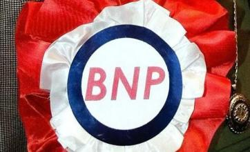 BNP figure 'sacked over coup plot'