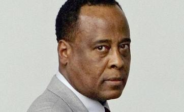New judge at Jackson doctor hearing