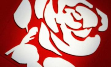 Labour blasted on cancer leaflets