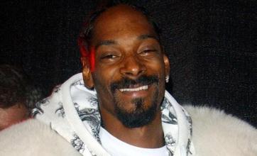Snoop Dogg added to Wireless bill