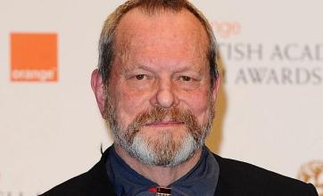 Terry Gilliam to direct Faust opera