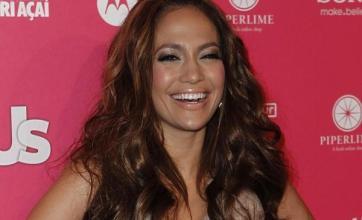 Jennifer Lopez to cameo in Glee?