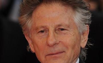 Polanski decision after US ruling