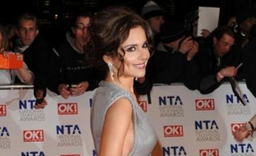 Cheryl Cole 'refuses to bail out brother'