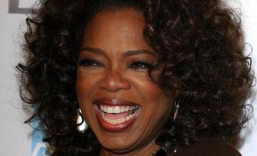 Oprah's Angel charity closing down