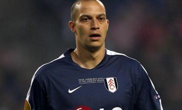 Zamora reveals England agony
