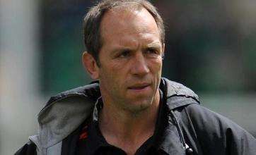Venter thrilled to secure final berth