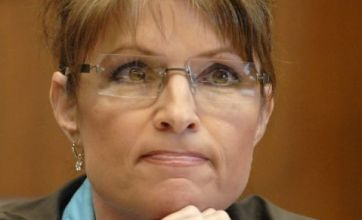Student found guilty of hacking into Sarah Palin's e-mail account
