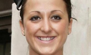 Following in Katie Price's footsteps, Eastenders Natalie Cassidy bags herself a reality TV show