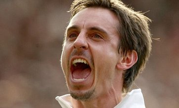 Gary Neville: United have no excuses if Chelsea beat us to title