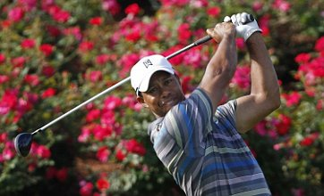 Tiger Woods 'has lost intimidation factor' but will still beat Major record