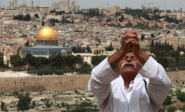US envoy mediates as Israel and Palestine restart peace talks