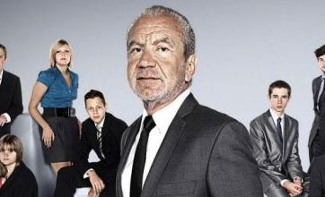 Junior Apprentice candidates: Who are Sir Alan Sugar's hopefuls?