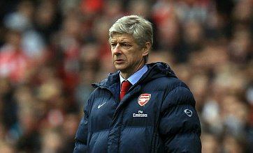 Arsene Wenger 'will bolster Arsenal defence with big transfer budget'