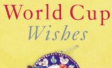 World Cup Wishes focuses on the realities of Israeli life