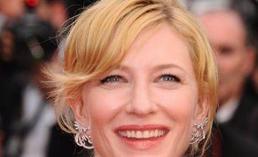 Cannes Film Festival 2010: Robin Hood premiere finds a rival in Nottingham screening