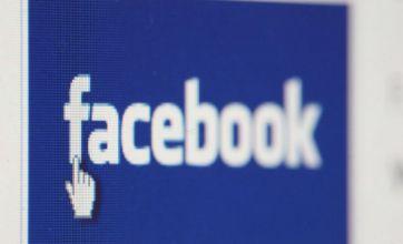 Facebook rant over customer tip gets waitress fired