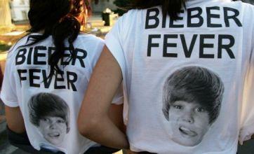 Justin Bieber fans defeat Twitter trending tweak