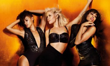 Sugababes 'to fight Mutya Buena over name rights'