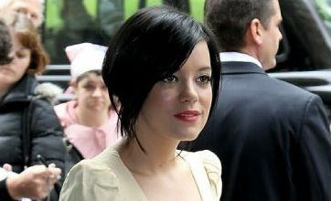 Kylie Minogue vs Lily Allen: Hot or not?
