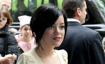 Ivor Novello Awards 2010: Full list of winners