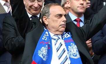 Avram Grant set for West Ham job after quitting as Portsmouth boss