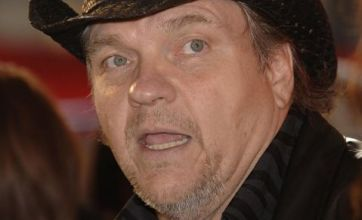 Meat Loaf: Why it's hard to take what the critics say