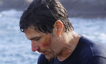Lost season finale ends series six with more questions for fans